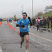 Marathon BDC Jacques Boucher--68