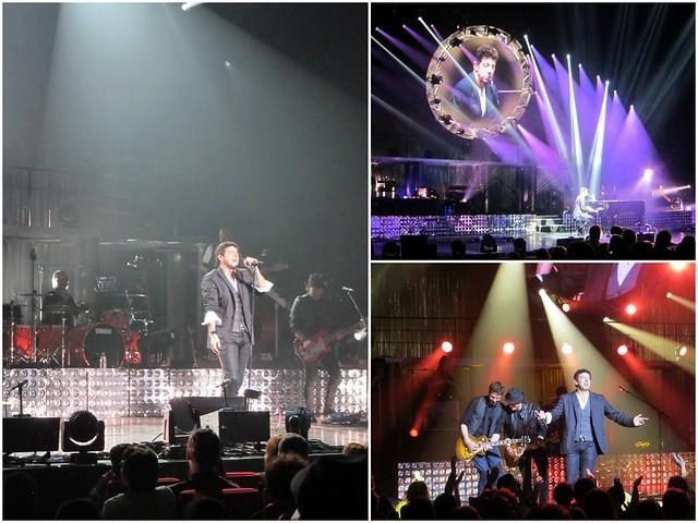 Concert-Patrick-Tours-22-05-20131
