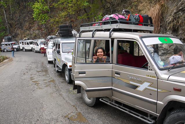 india_sikkim_day1_30