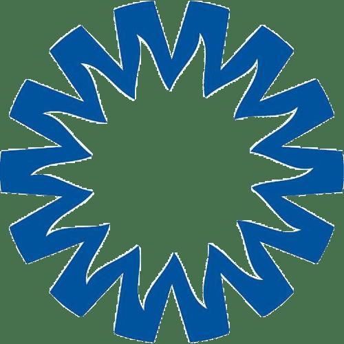 Logo_UMC-Universitair-Medisch-Centrum_dian-hasan-branding_Utrecht-NL-20