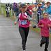 Marathon BDC Jacques Boucher--93
