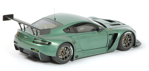 Aston_GT3_trqcoda