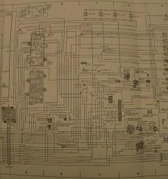 1978 cj 5 wiring diagram needed jeepforum com 78 cj5 wiring diagram [ 1600 x 1200 Pixel ]
