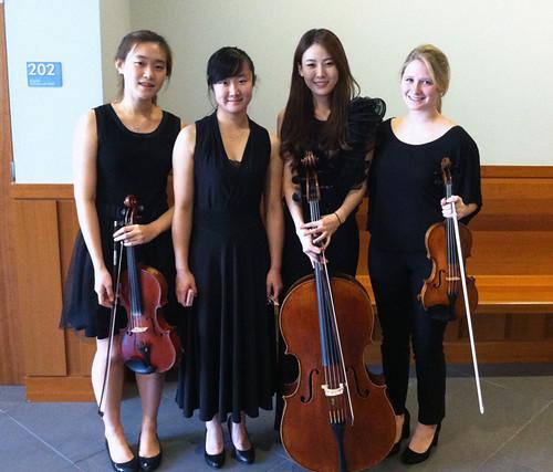 sejong-piano-quartet