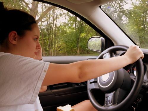 30/365 - Driver's Permit