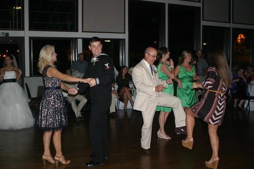 64 Jordan & Kalli Wedding 101213