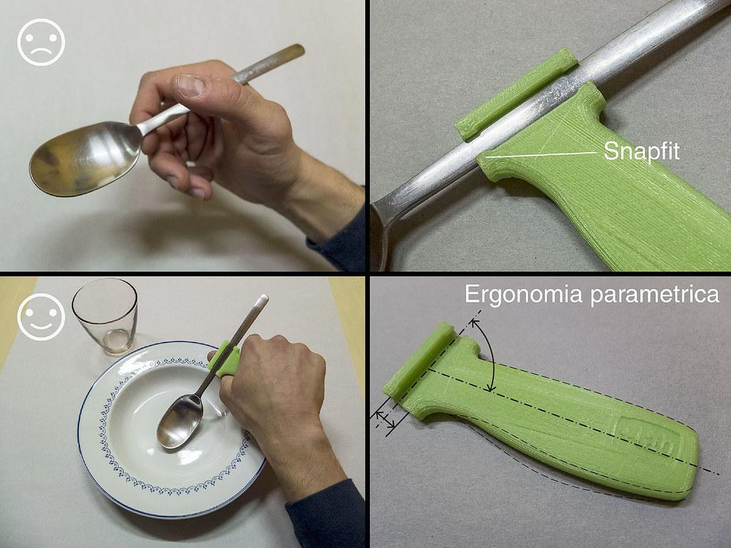 Spoon holder 02