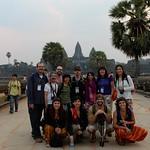 12 Templos de Angkor Big 02