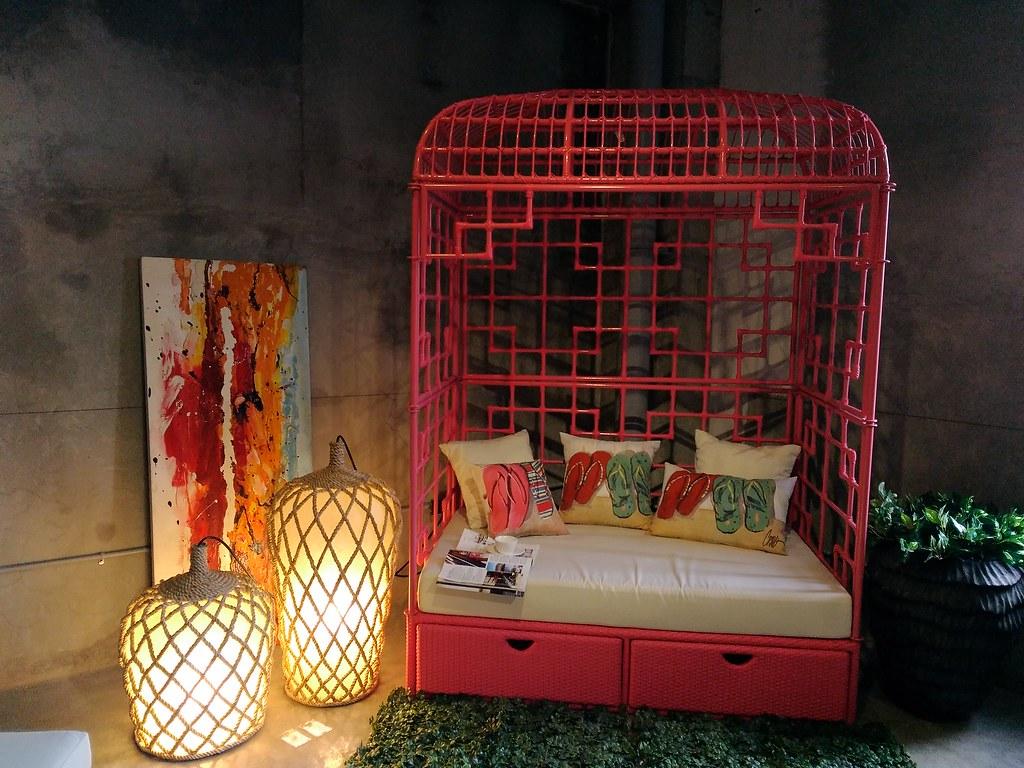 Elaine Cooper Interiors