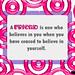 Friend_Quotes_friend-quotes_afriend