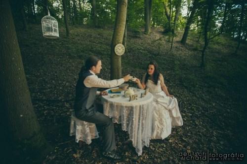 wedding_klau_roli_ricciohu_249
