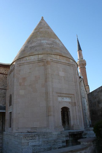 20131011_7188_Esrefoglu-mosque_Small