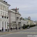 2 Viajefilos en Kazan 042