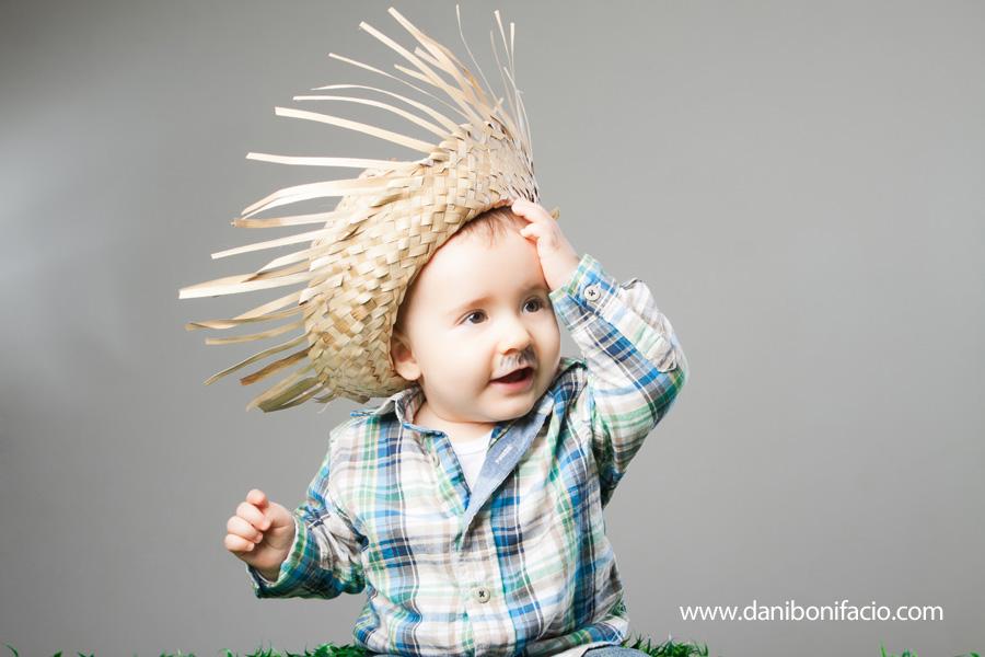 danibonifacio-fotografia-acompanhamento-bebe-infantil-1