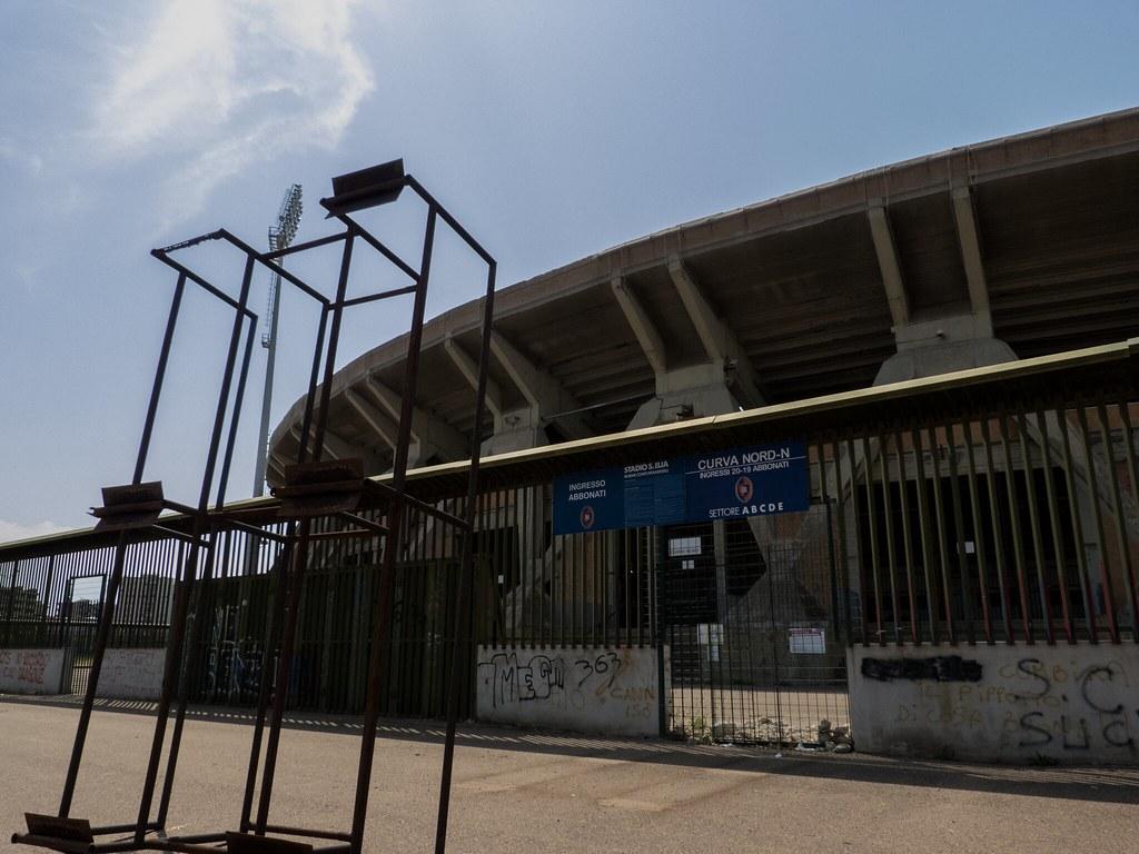 Stadio Sant'Elia cagliari sardegna calcio sardinia italy italia hotel panorama.png landscape.png curva nord