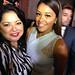 Gina Rodriguez - 2013-10-12 18.47.02-1