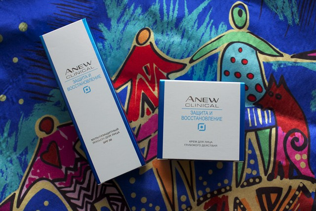 01 Avon Anew Clinical