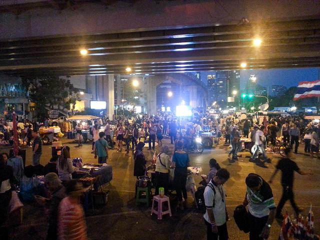 Bangkok_16 January 2014_15