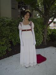 Dress U