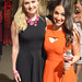 Danielle Robay & Katherine Bailess - DSC_0089