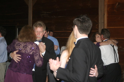 64 Jason & Brittany's Wedding 100513