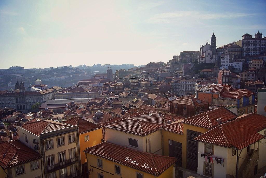 Porto - Portugal (12)
