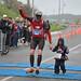 Marathon BDC Julie Bujold-0485