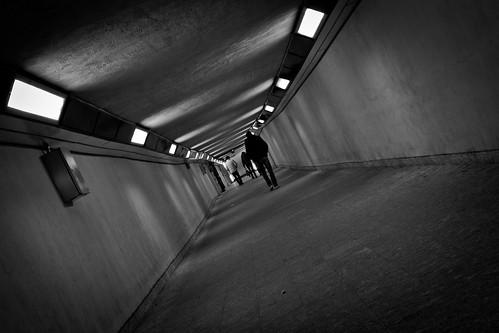 like a man by Antonio_Trogu
