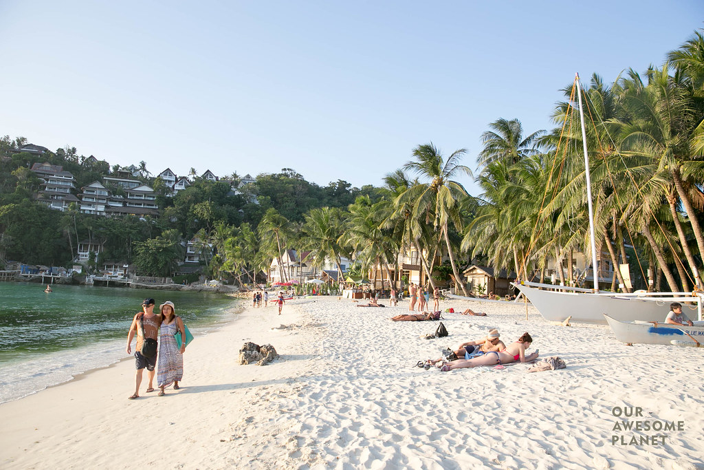 One Awesome Day at The Lind Boracay-71.jpg