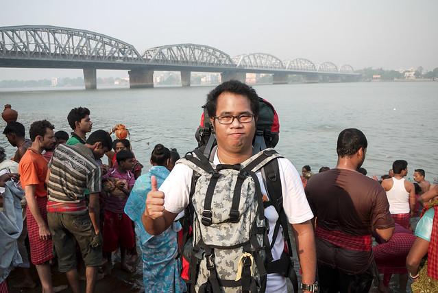 india_sikkim_day1_14