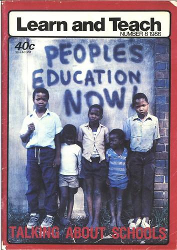 1986/08_L&T Cover