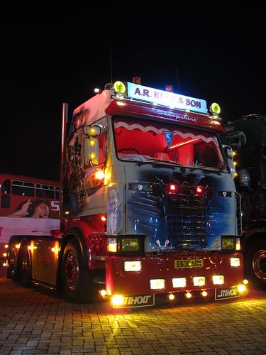 Truckstar Festival 2013 (238)