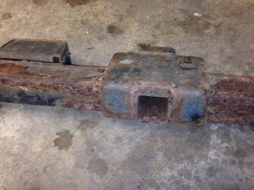 small resolution of 2001 jeep cherokee factory trailer wiring harness and hitch