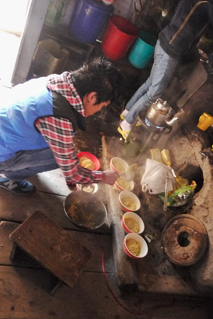 india_sikkim_day4_08