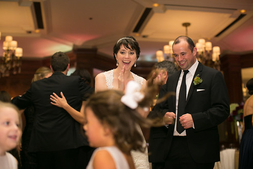 Ritz_Carlton_Wedding_Chicago_Studio_Starling-28