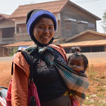 03 Viajefilos en Laos, Bolaven Plateau 38