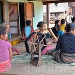 03 Viajefilos en Laos, Bolaven Plateau 88