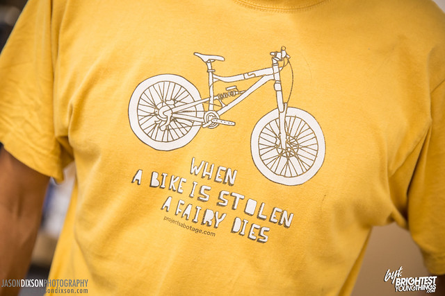 BicycleSPACE-AdMo-Jason-Dixson-Photography-3033