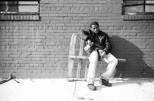 Bushwick, Brooklyn, NY