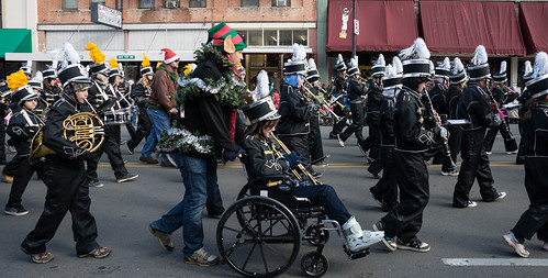 christmas_parade_20131207_218 by dagnyg