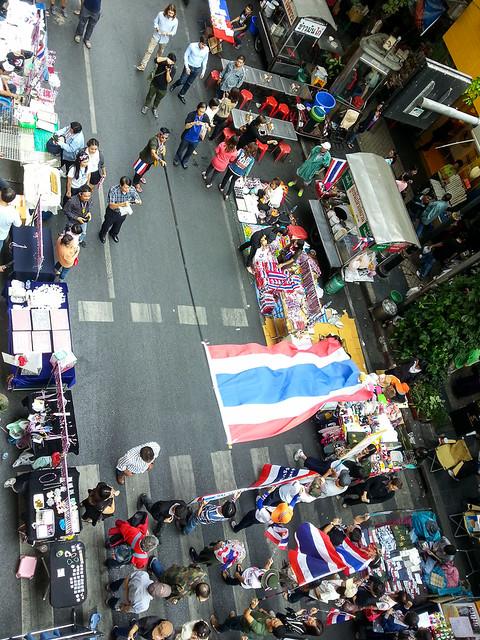 Bangkok_24 January 2014_07