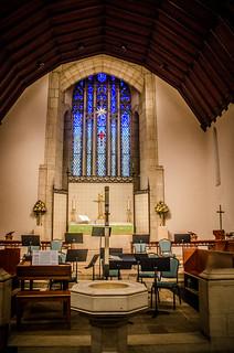 Ebenezer Lutheran Church-003