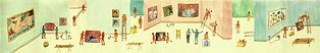 Catástrofe en el montaje de una muestra de Matisse by maria j. luque