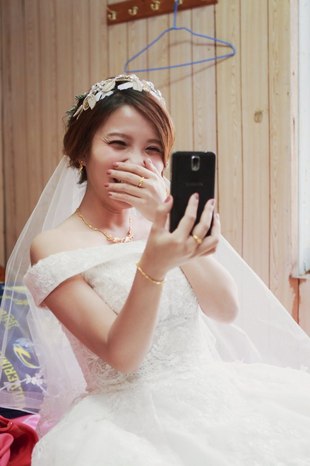 台中婚攝,婚攝推薦,PTT婚攝,婚禮紀錄,台北婚攝,嘉義商旅,承億文旅,中部婚攝推薦,Bao-20170115-1527