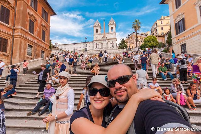 Rome_11_20110907