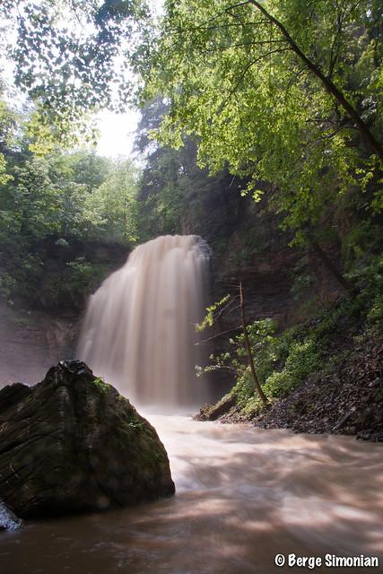 Waterfalls_02_2011-06-04