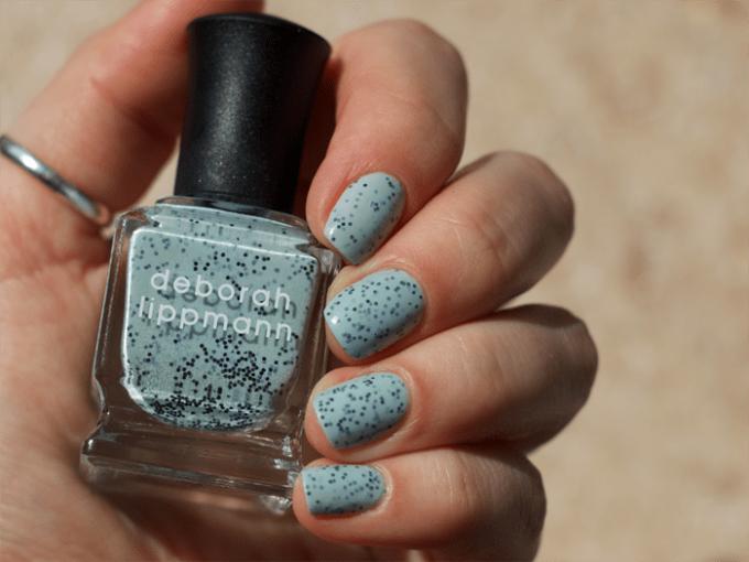 05-deborah-lippmann-rockin-robin