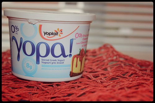 yopa02