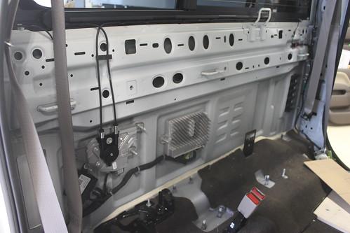 Gmc Sierra Stereo Wiring Diagram Car Audio Diymobileaudio Com Car Stereo Forum 2014
