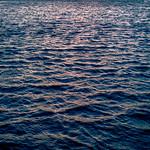 Docklands Water